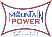 Mountain Power Performance
